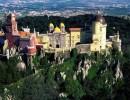 Portugal - Castle
