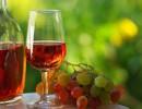 Portugal - Wine
