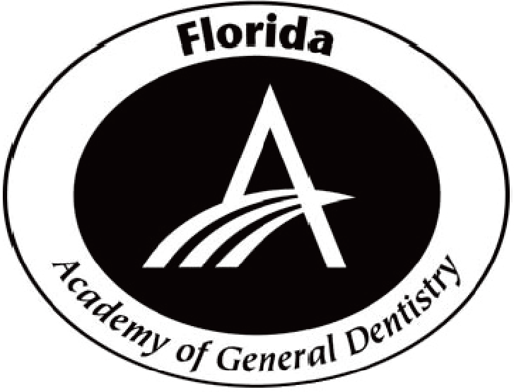 Comprehensive Dentistry Program Class 31: A FL AGD Joint