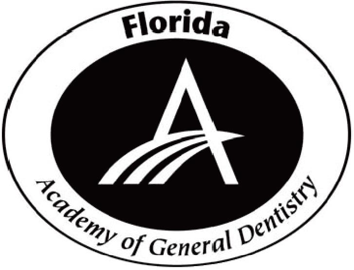 Image of FL AGD logo