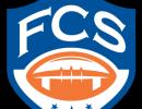 Football Championship Series logo