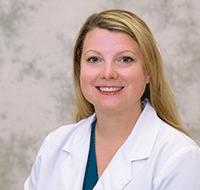 Headshot Dr. S. Grafton